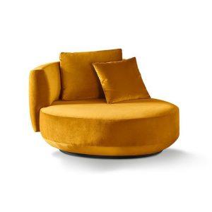 Кресло Audrey - Galotti&Radice
