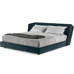 Кровать Xeni - Galotti&Radice