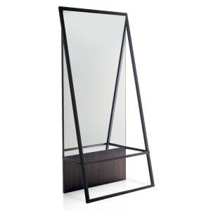 Напольное зеркало Tale-Potocco