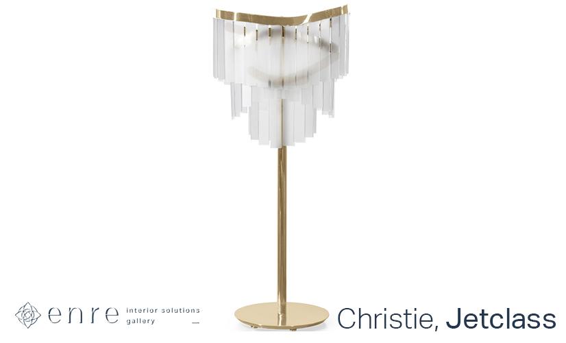 Настольные лампы для дома и офиса