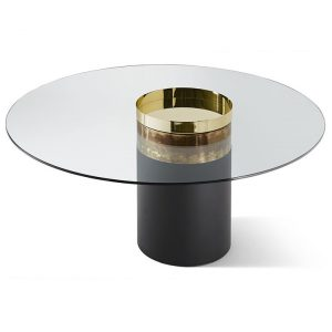 Обеденный стол Haumea-T - Galotti&Radice