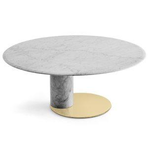 Обеденный стол Oto Big - Galotti&Radice