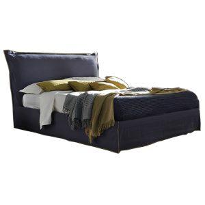 Кровать Pretty Big Chic - Bolzan Letti