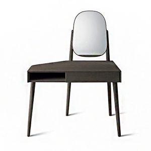 Туалетный столик Grace - Galotti&Radice