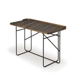 Письменный стол Wolf Keramik - Cattelan Italia