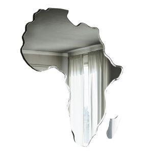 Зеркало Africa - Cattelan Italia