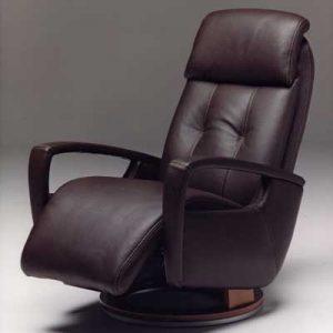 Кресло Satis - India