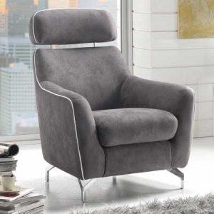 Кресло Satis - Karl