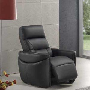 Кресло Satis - Ambra