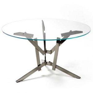Стол обеденный Opinion Ciatti - Fe+Fe