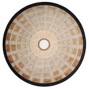 Ковер Opinion Ciatti - Firenze carpet collection