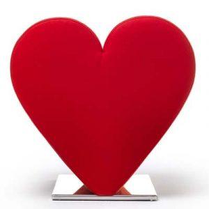 Пуф Opinion Ciatti - Love