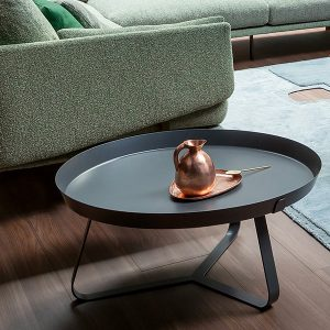 Кофейный столик Frinfri - Bonaldo