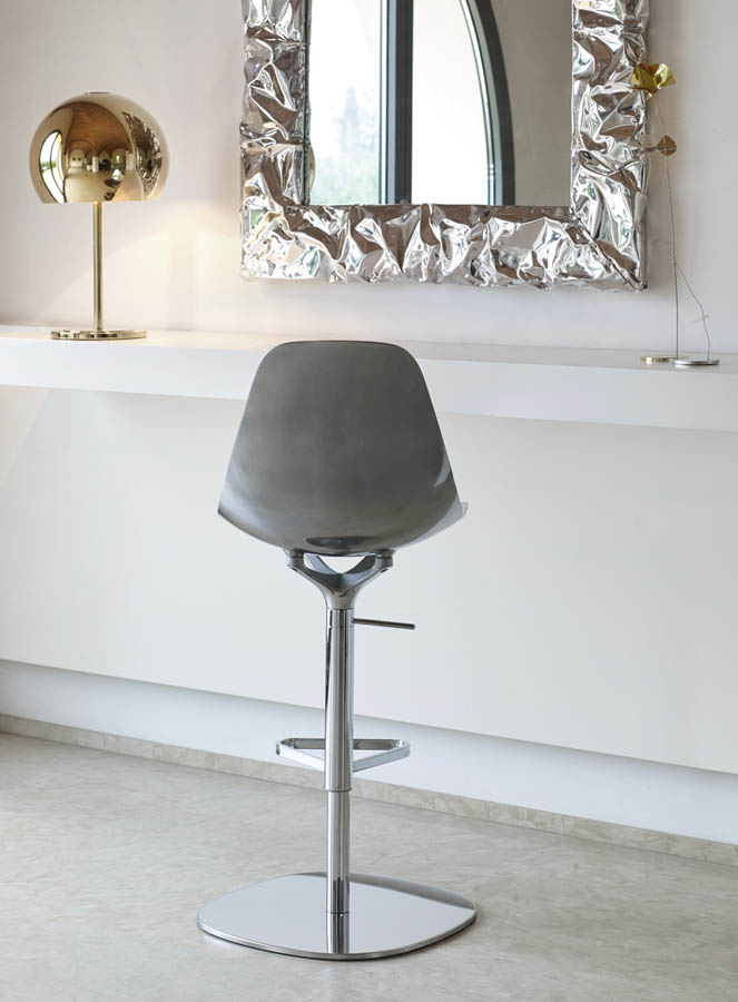 Opinion Ciatti Стул барный Opinion Ciatti — Mammamia Stool