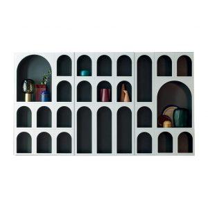 Шкаф Cabinet de Curiosite - Bonaldo