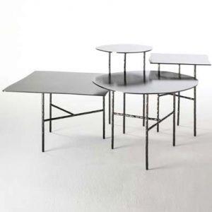 Кофейный столик Opinion Ciatti - XXX