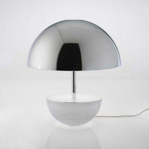 Настольная лампа Dondolo от итальянского производителя Vesoi
