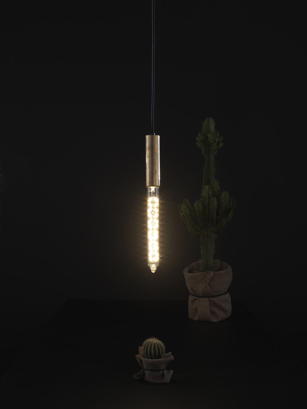 Vesoi Подвесной светильник Fuse от итальянского бренда Vesoi