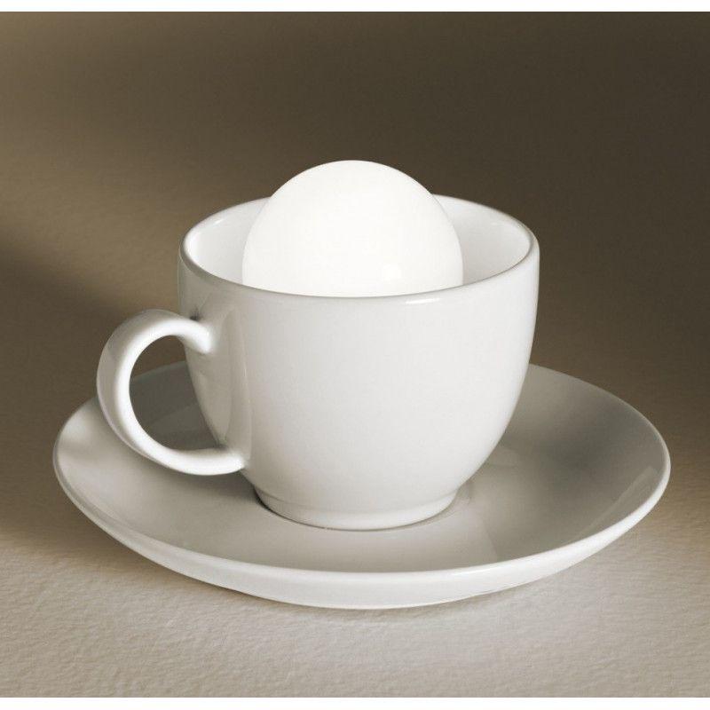 Vesoi Бра Idea Cappucino от итальянского бренда  Vesoi в  ENRE