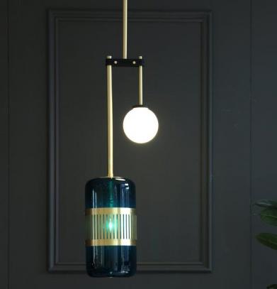 Bertfrank Потолочный светильник LIzak от английского бренда Bert Frank