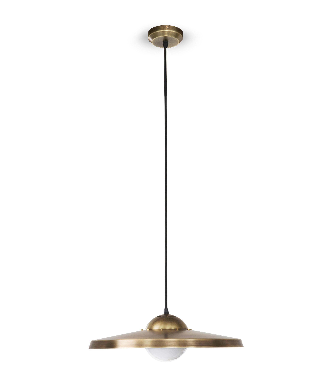 Bertfrank (RU) Подвесной светильник Sedge от британского бренда Bert Frank