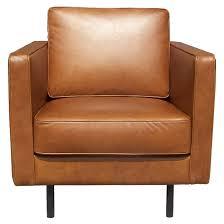 Кресло N501 от Ethnicraft