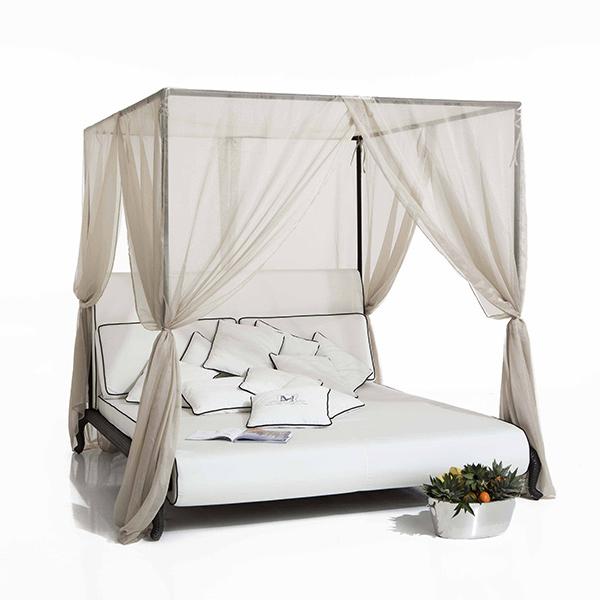 уличная мебель для летнего отдыха