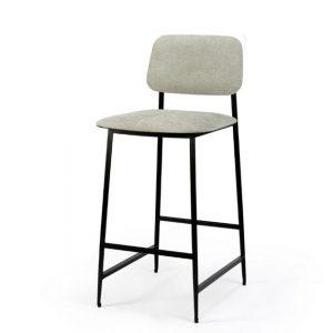 Барный стул DC от Ethnicraft