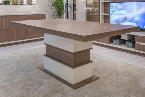 Status (RU) Обеденный стол Evolution от итальянского бренда Status
