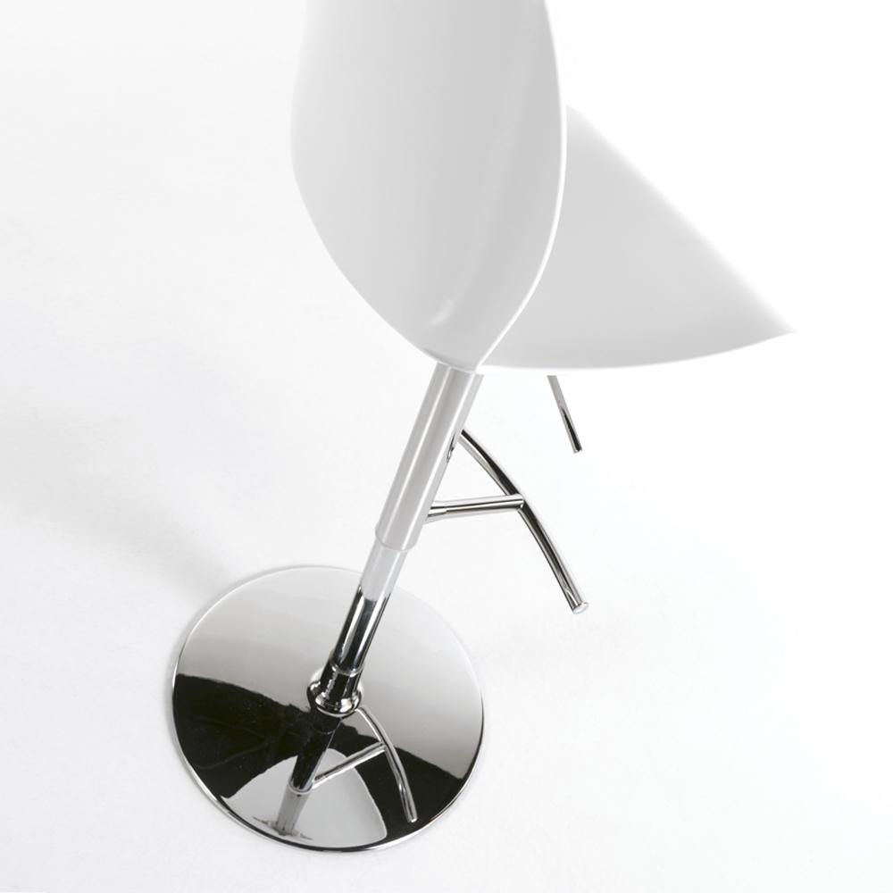 Colico (RU) Барный стул Bip SS от итальянского бренда Colico