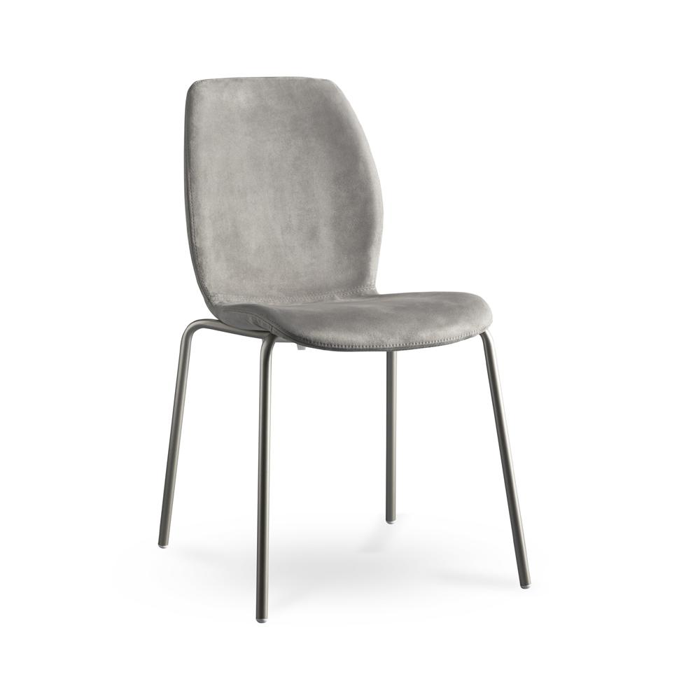 Colico (RU) Обеденный стул Bip от итальянского бренда Colico