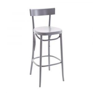 Барный стул Brera от итальянского бренда Colico