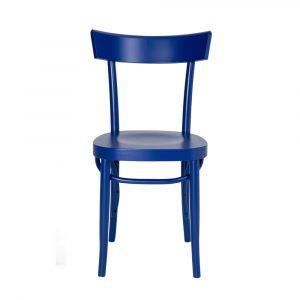 Обеденный стул Brera от итальянского бренда Colico