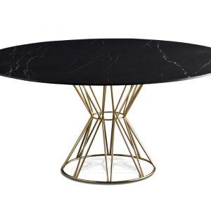 Обеденный стол Circus от Colico
