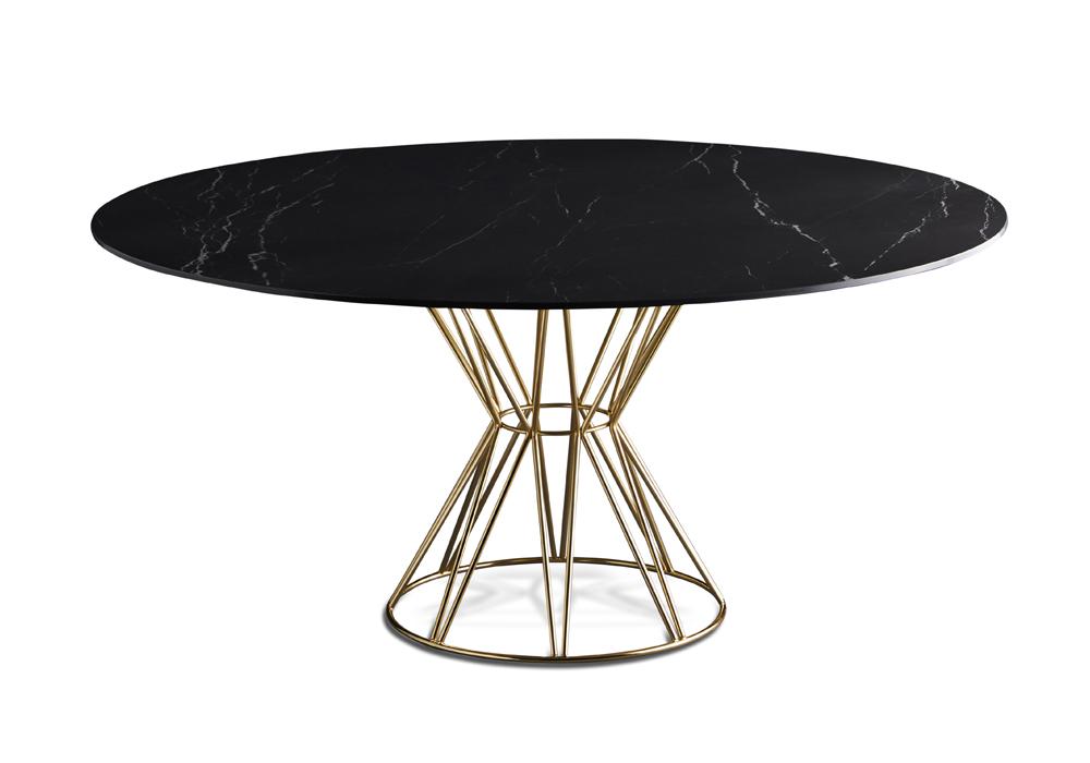 Colico (RU) Обеденный стол Circus от Colico