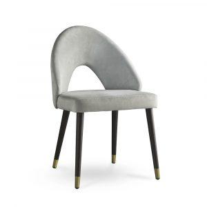 Обеденный стул Diana F от итальянского бренда Colico
