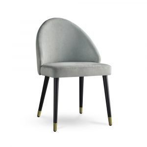 Обеденный стул Diana от итальянского бренда Colico