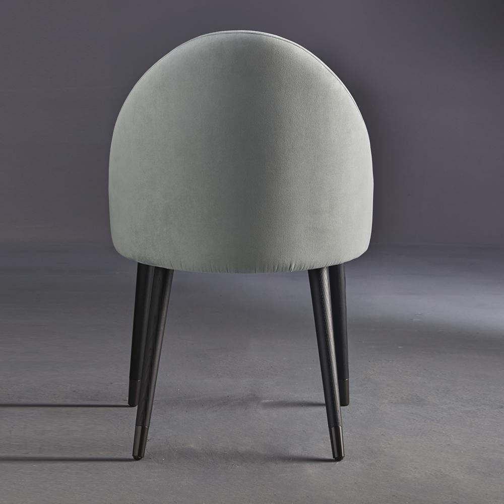 Colico Обеденный стул Diana от итальянского бренда Colico