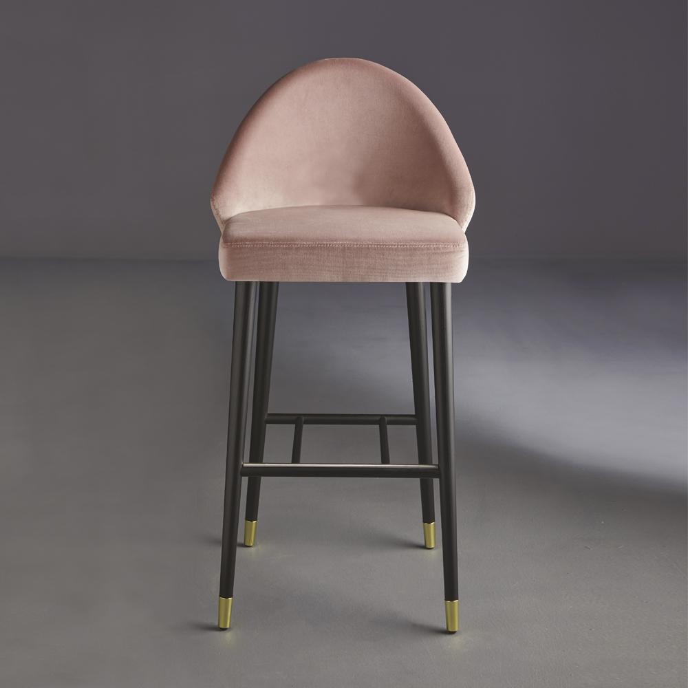 Colico (RU) Барный стул Diana SS от итальянского бренда Colico