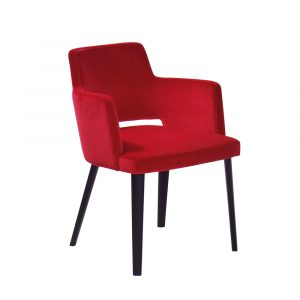 Обеденный стул Grace P от итальянского бренда Colico
