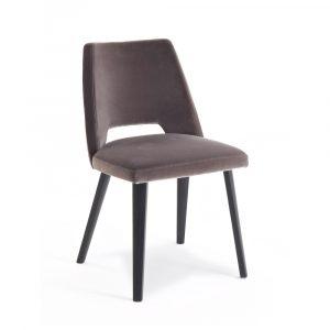 Обеденный стул Grace от итальянского бренда Colico