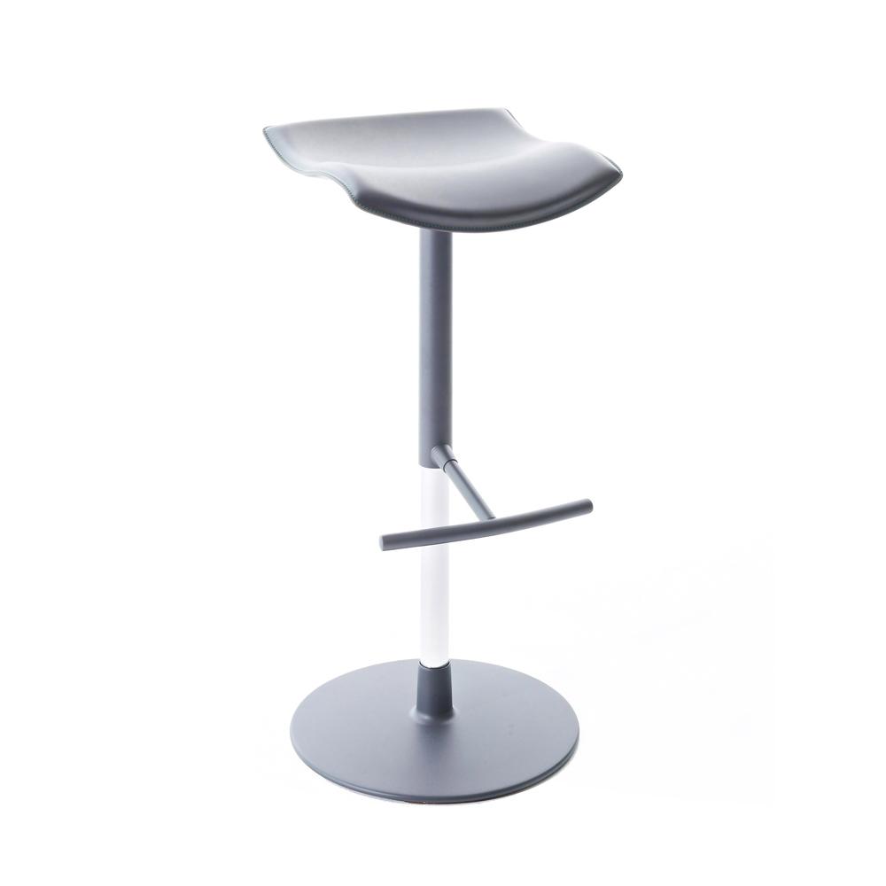 Colico Барный стул Jocker от итальянского бренда Colico