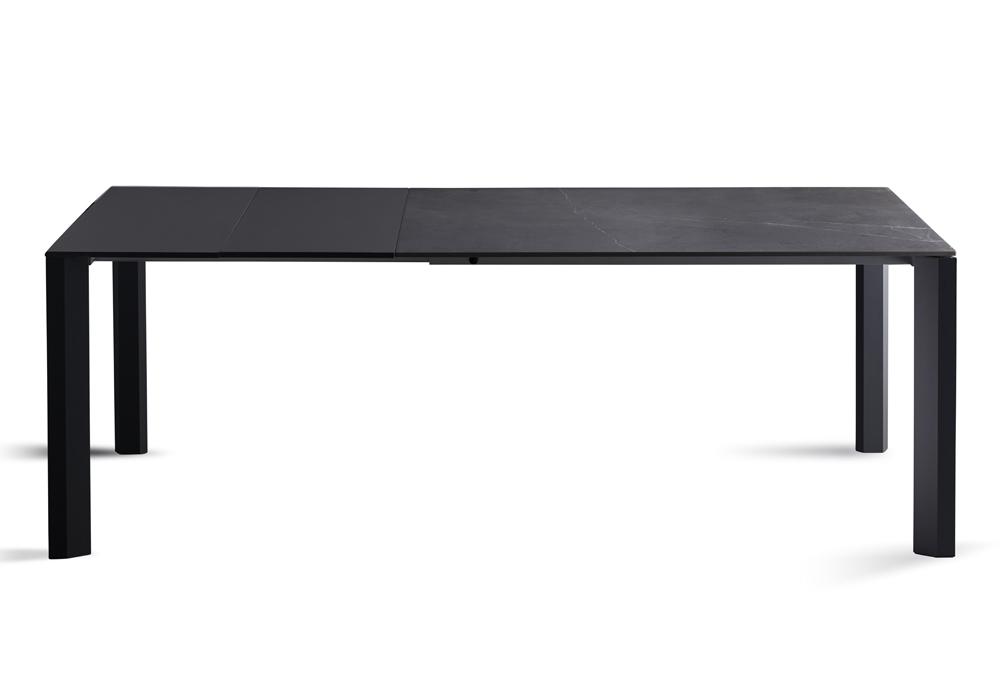 Colico Обеденный стол Level от итальянского бренда  Colico