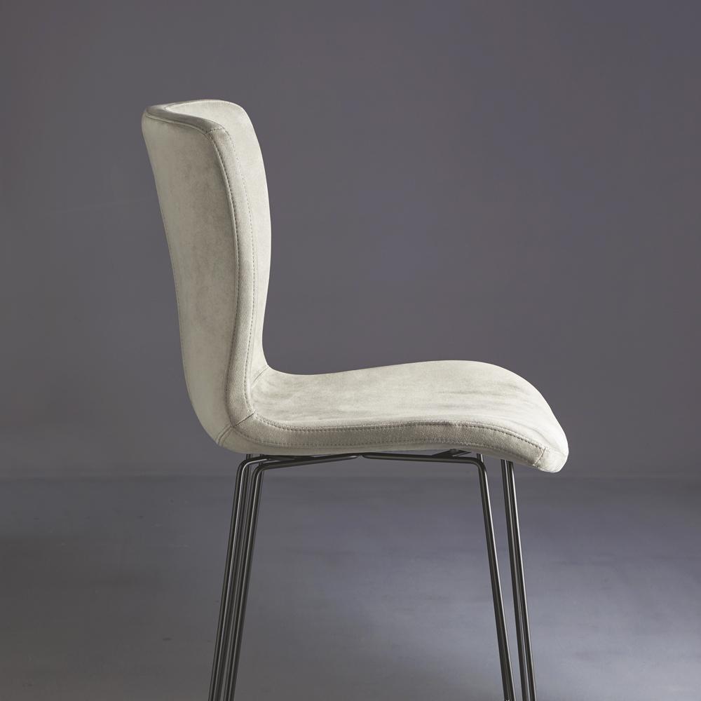 Colico Барный стул Rapper SS от итальянского бренда Colico