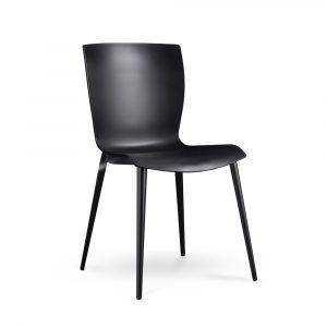 Обеденный стул Rap TT от итальянского бренда Colico