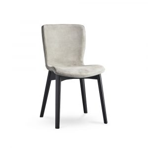 Обеденный стул Rap W от итальянского бренда Colico
