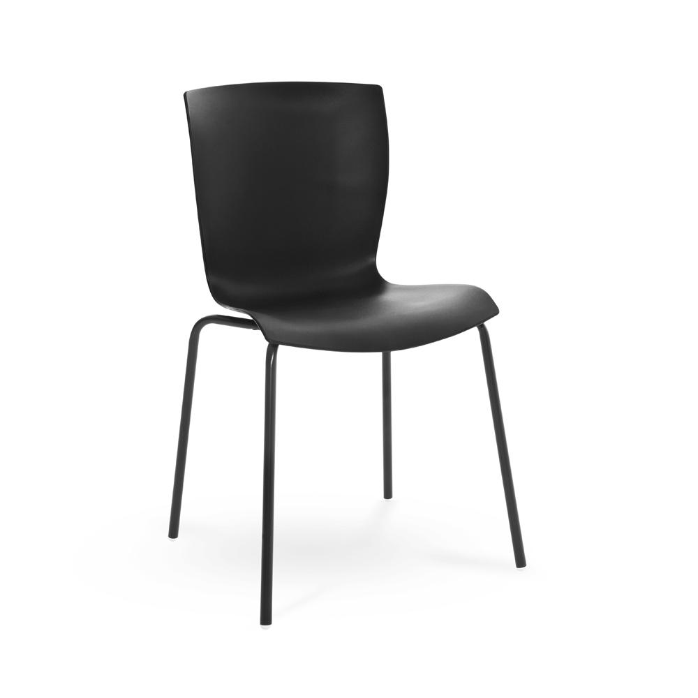 Colico Обеденный стул Rap от итальянского бренда Colico