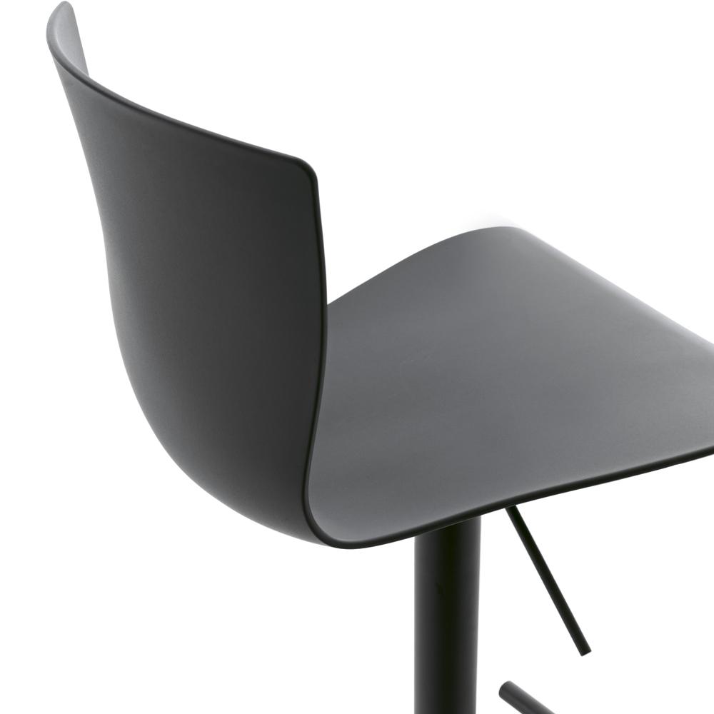 Colico (RU) Барный стул Rap SS от итальянского бренда Colico