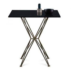 Кофейный стол Star от Colico