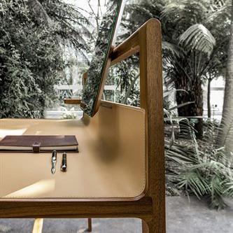 Alivar (RU) Письменный стол Scribe от Аlivar